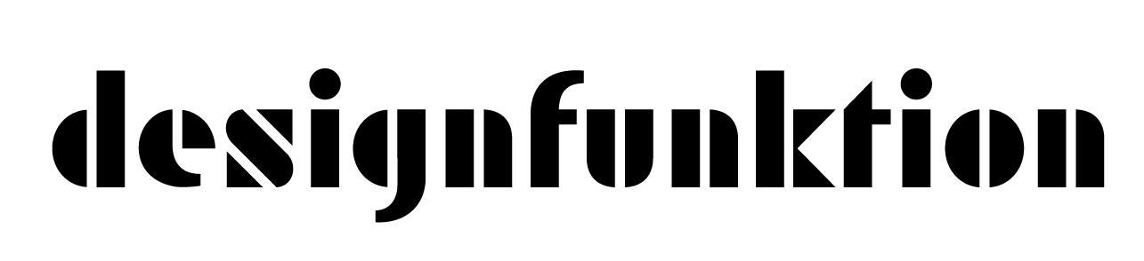 designfunktion_logo_1