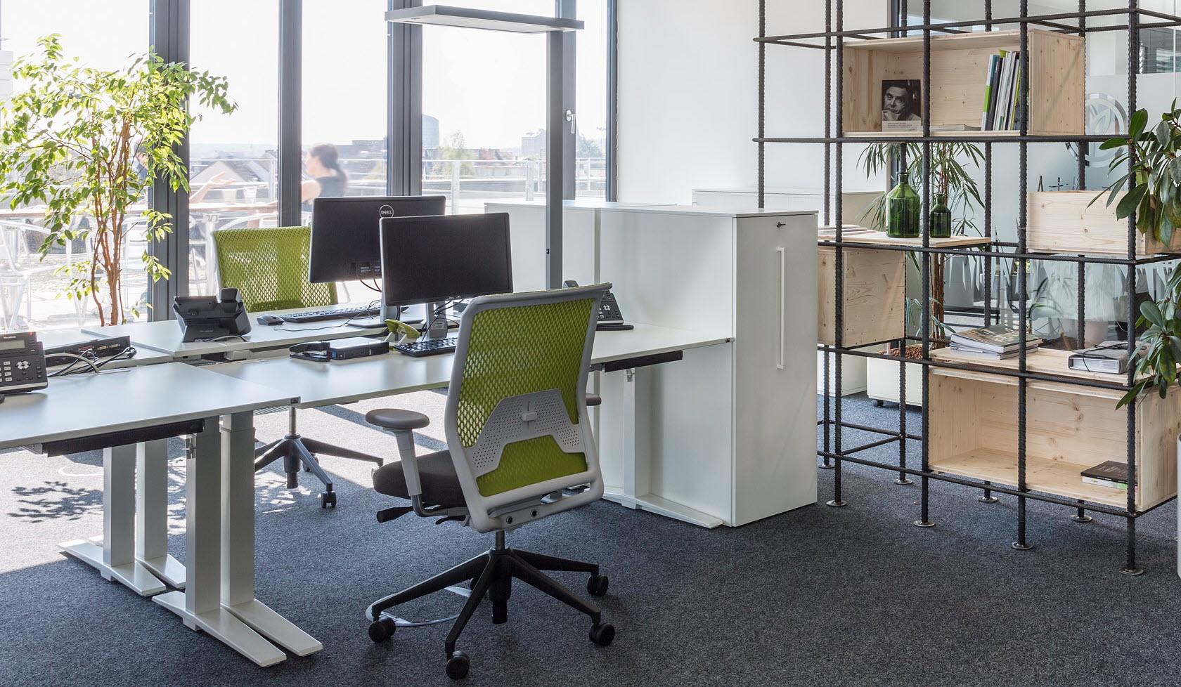 designfunktion-blog-ergonomie-arbeitsplatz-buero-1