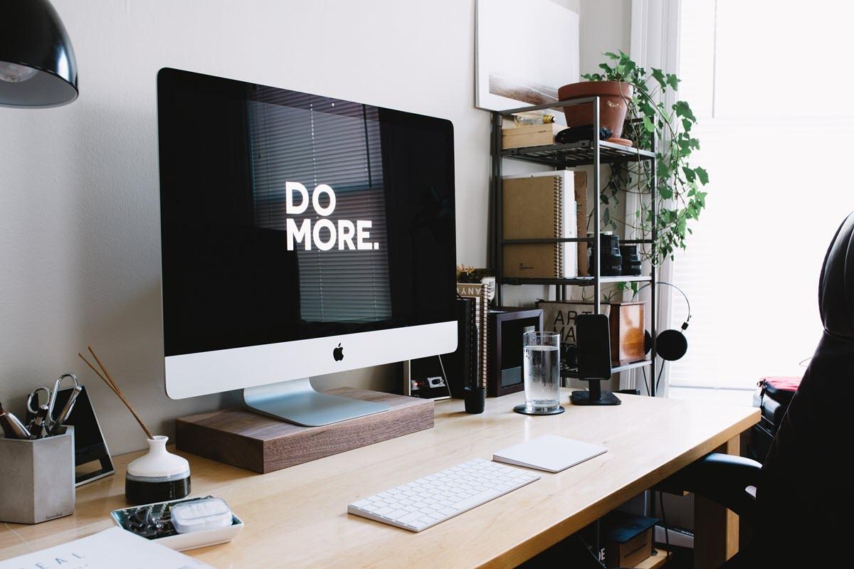 designfunktion-blog-ergonomie-arbeitsplatz-home-office-11